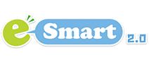 e-smart 2.0